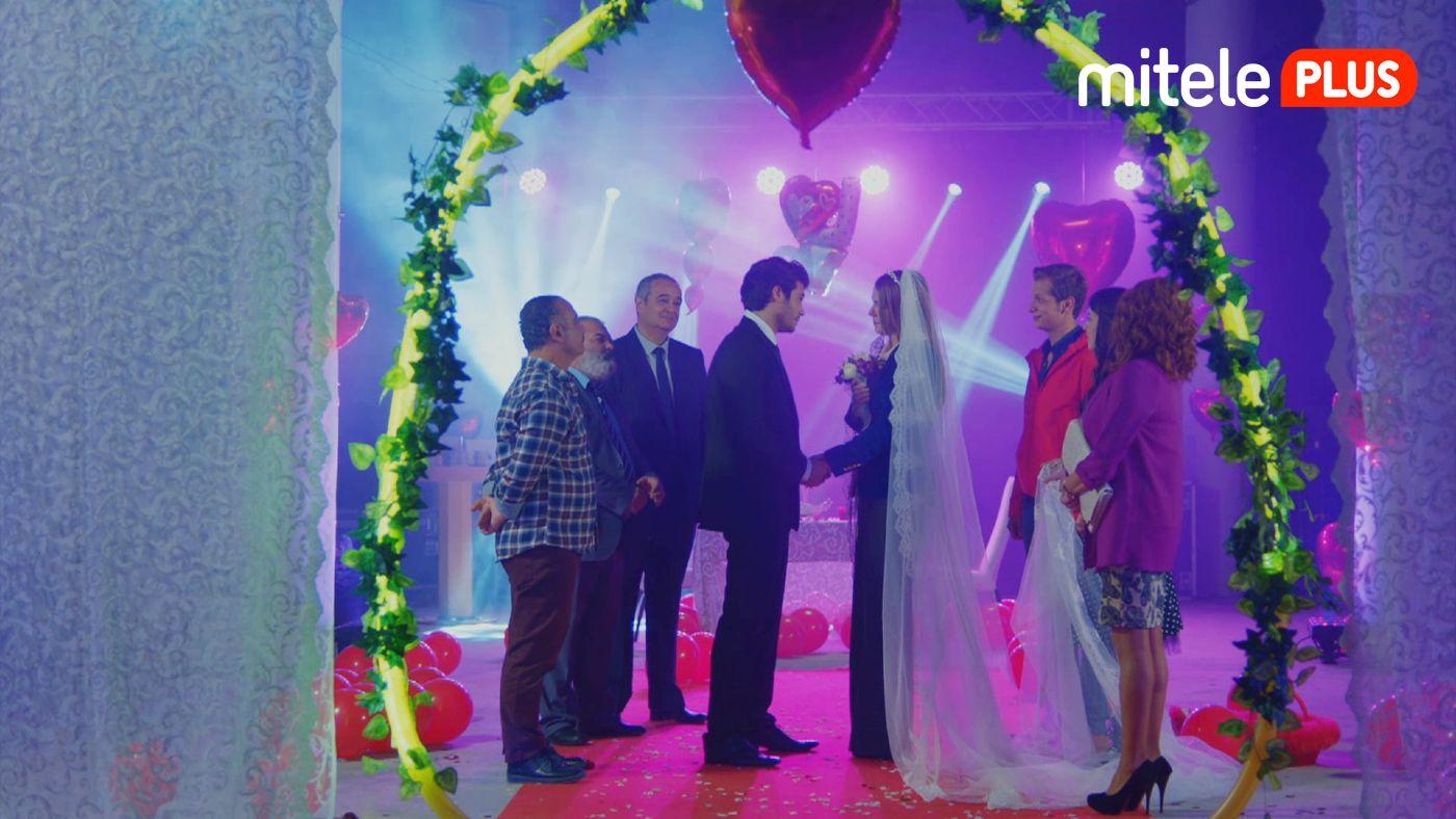 matrimonioporsorpresaPLUS_35