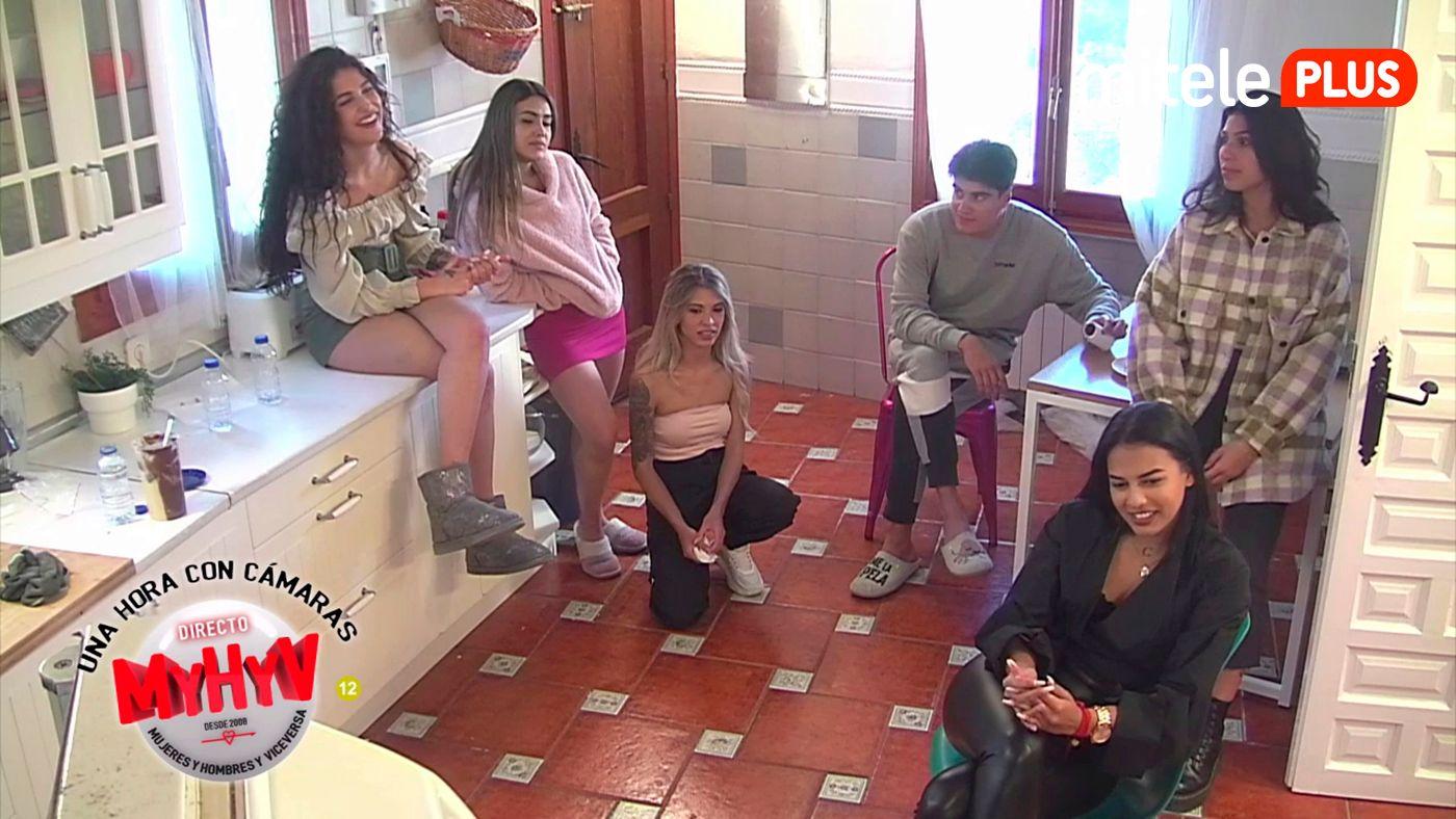 unahoraconcamaras_2003