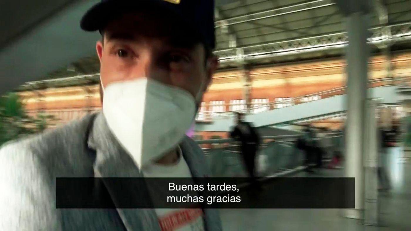 yaesmediodia_703