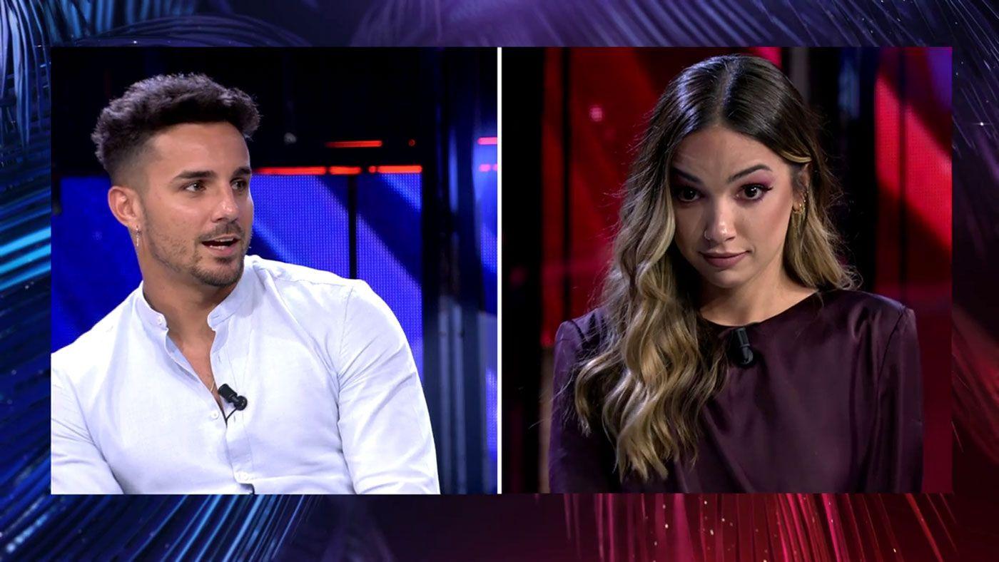 islatentaciones3_debate10