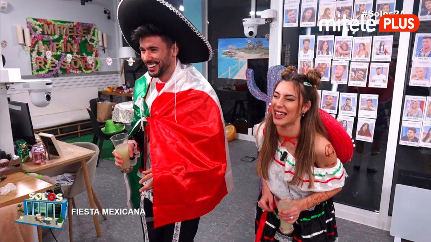 fiestamexicana_02042021