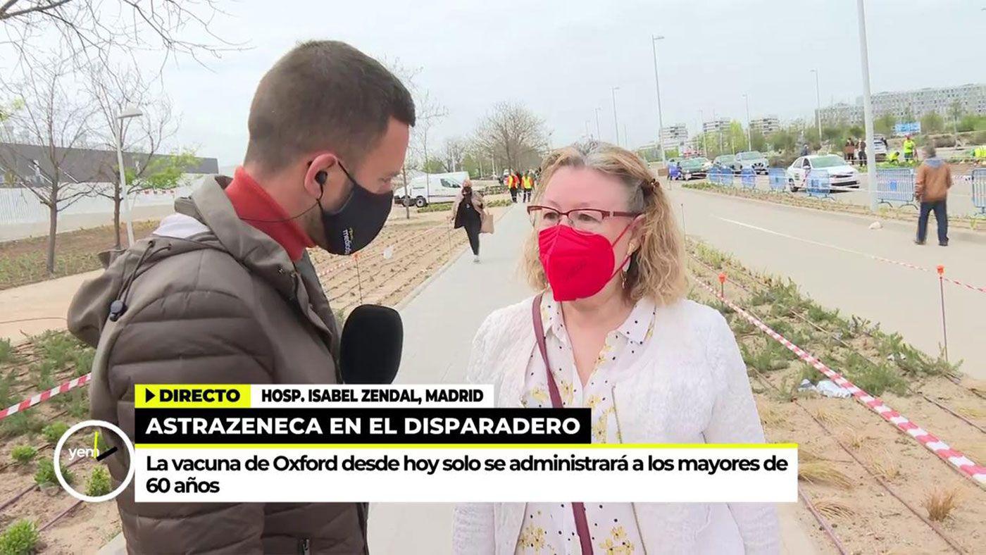 yaesmediodia_711