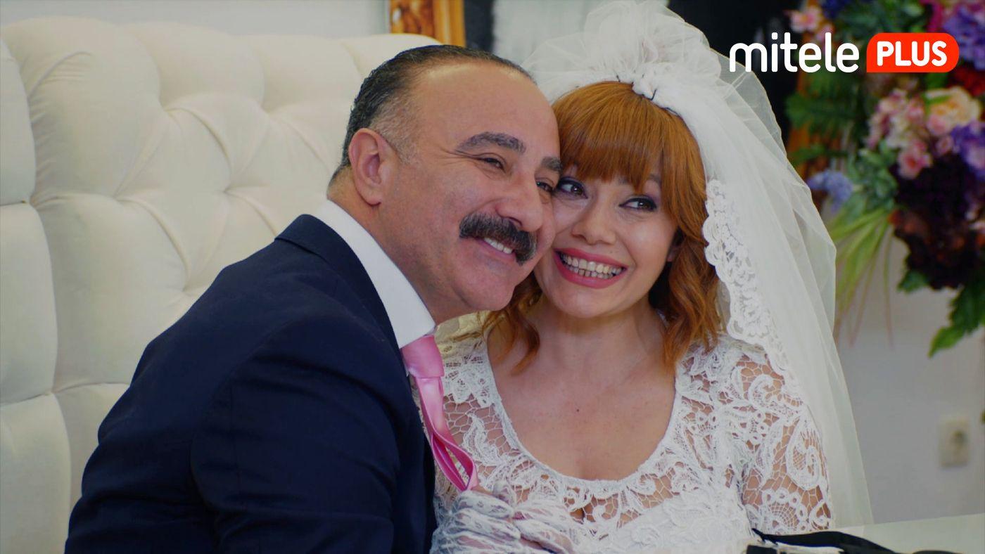 matrimonioporsorpresaPLUS_91