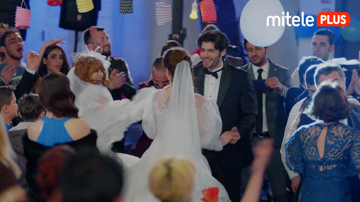 matrimonioporsorpresaPLUS_95