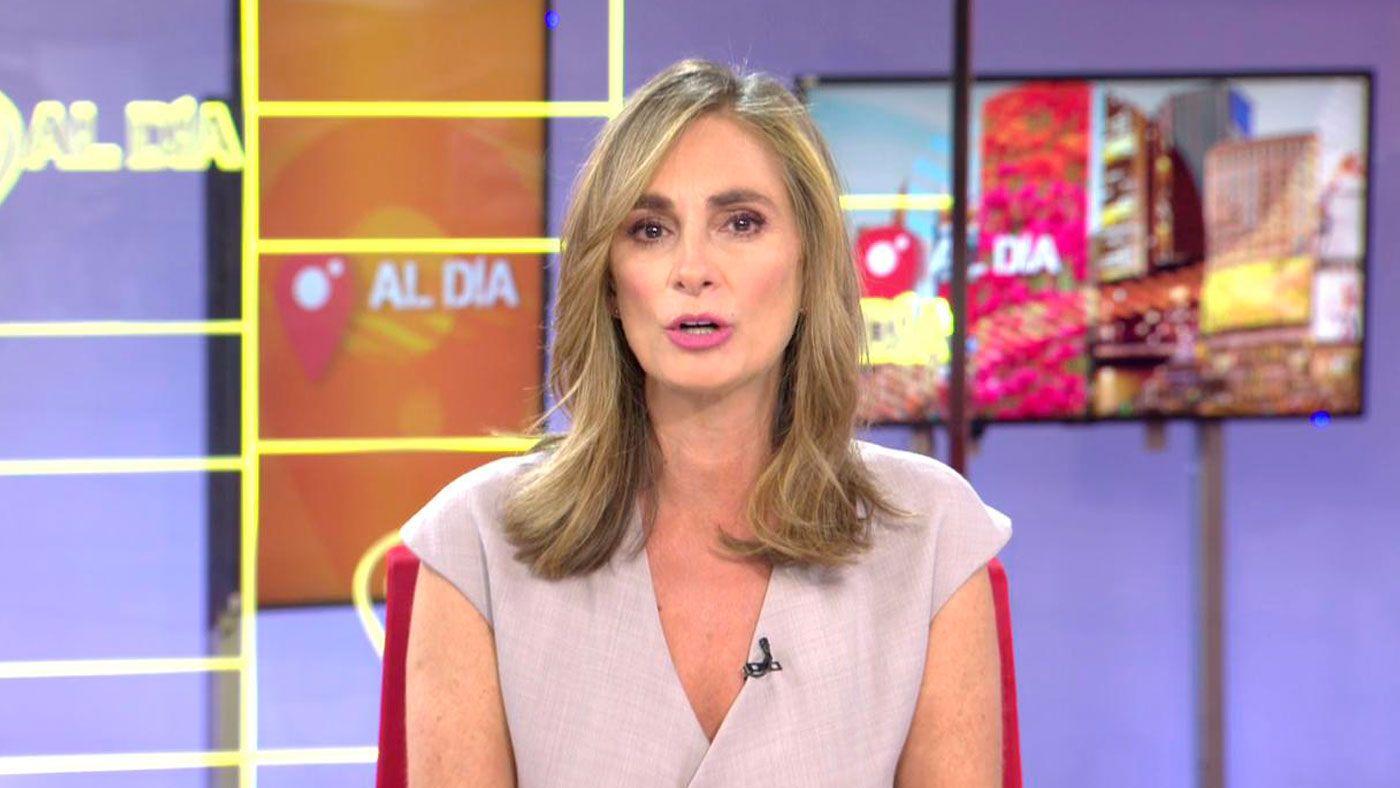 Cuatroaldiamediodia_220521