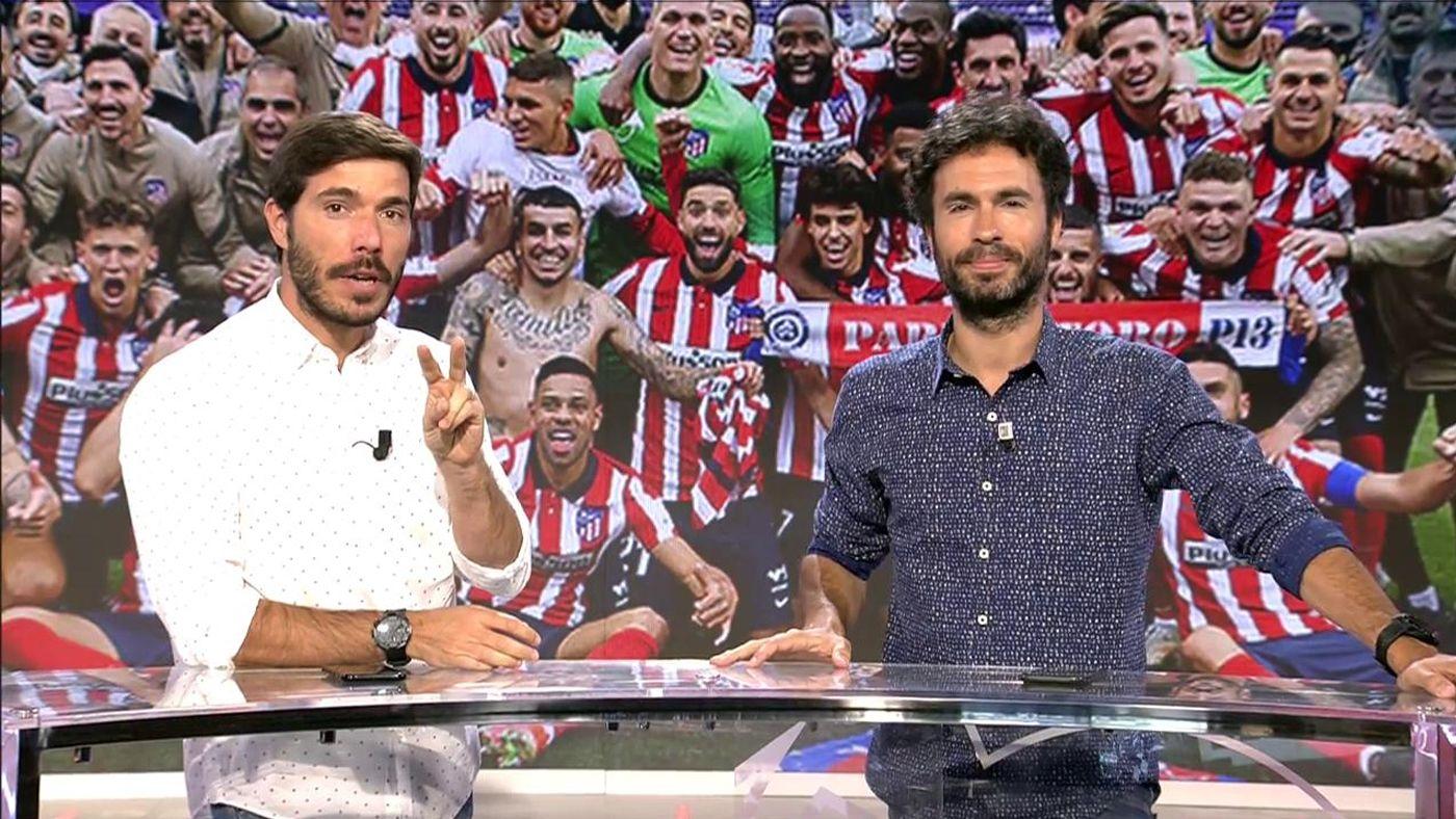 DeportesCuatro_noche_230521