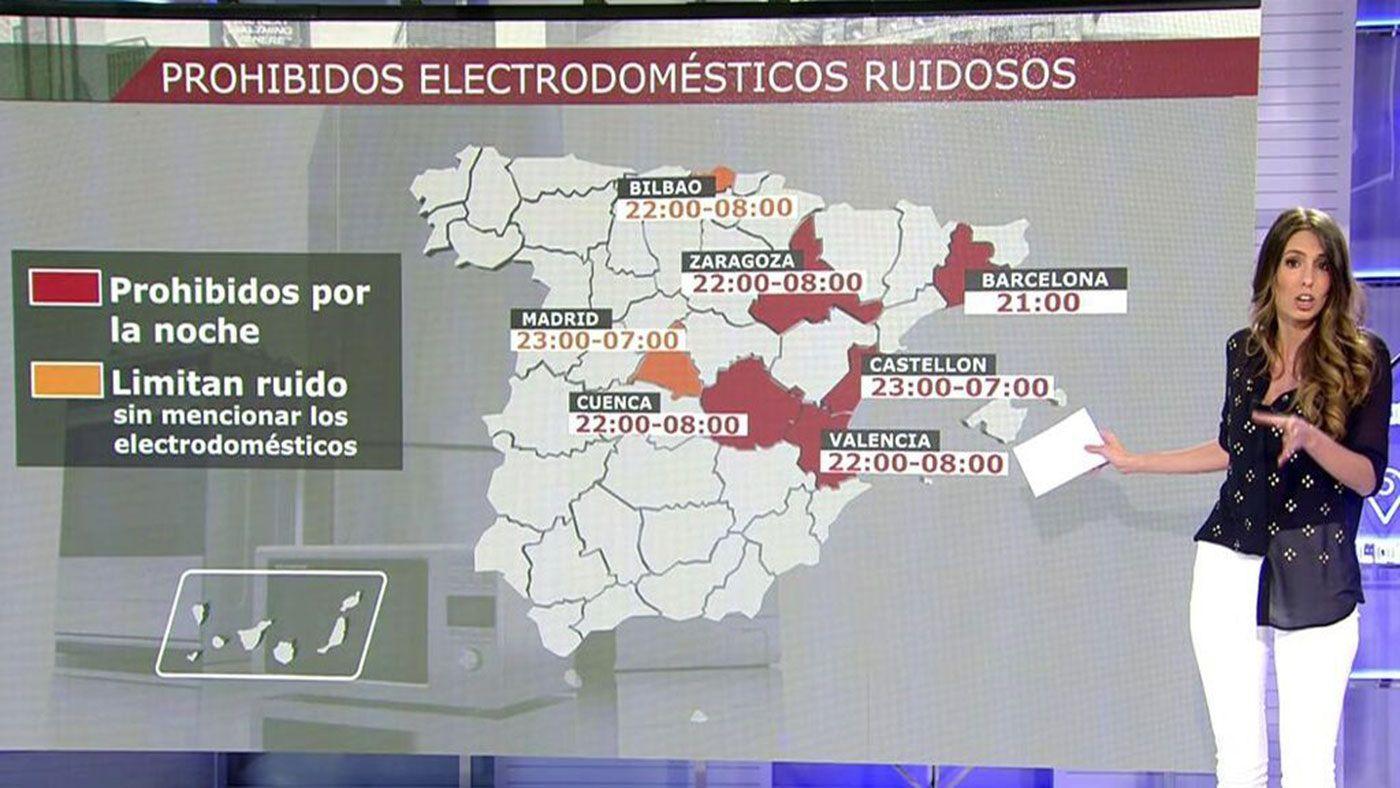 Cuatroaldia_010621