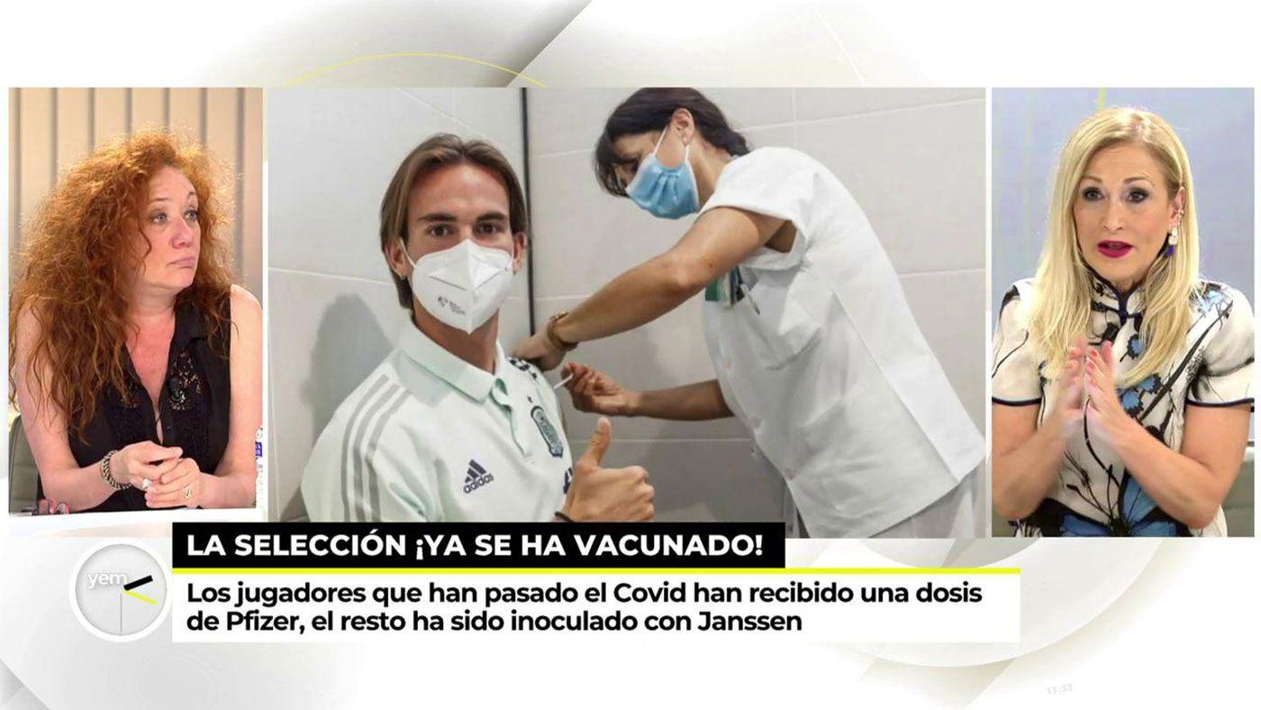 yaesmediodia_757