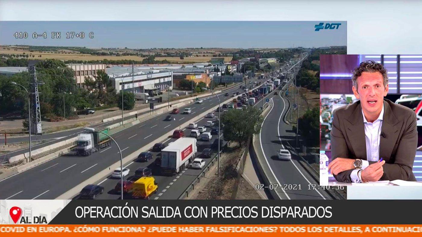 Cuatroaldia_020721