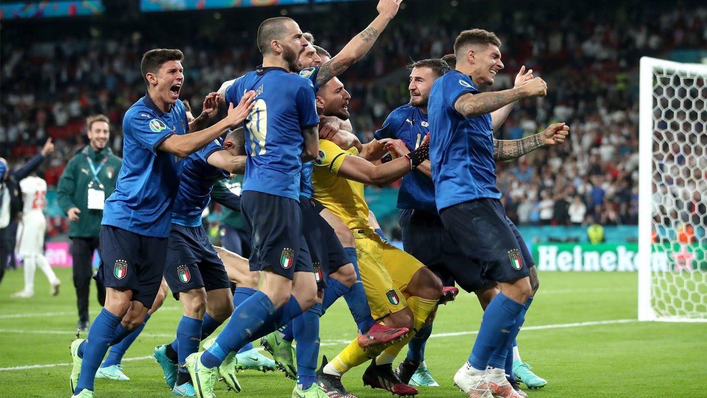 eurocopa-italia-inglaterra