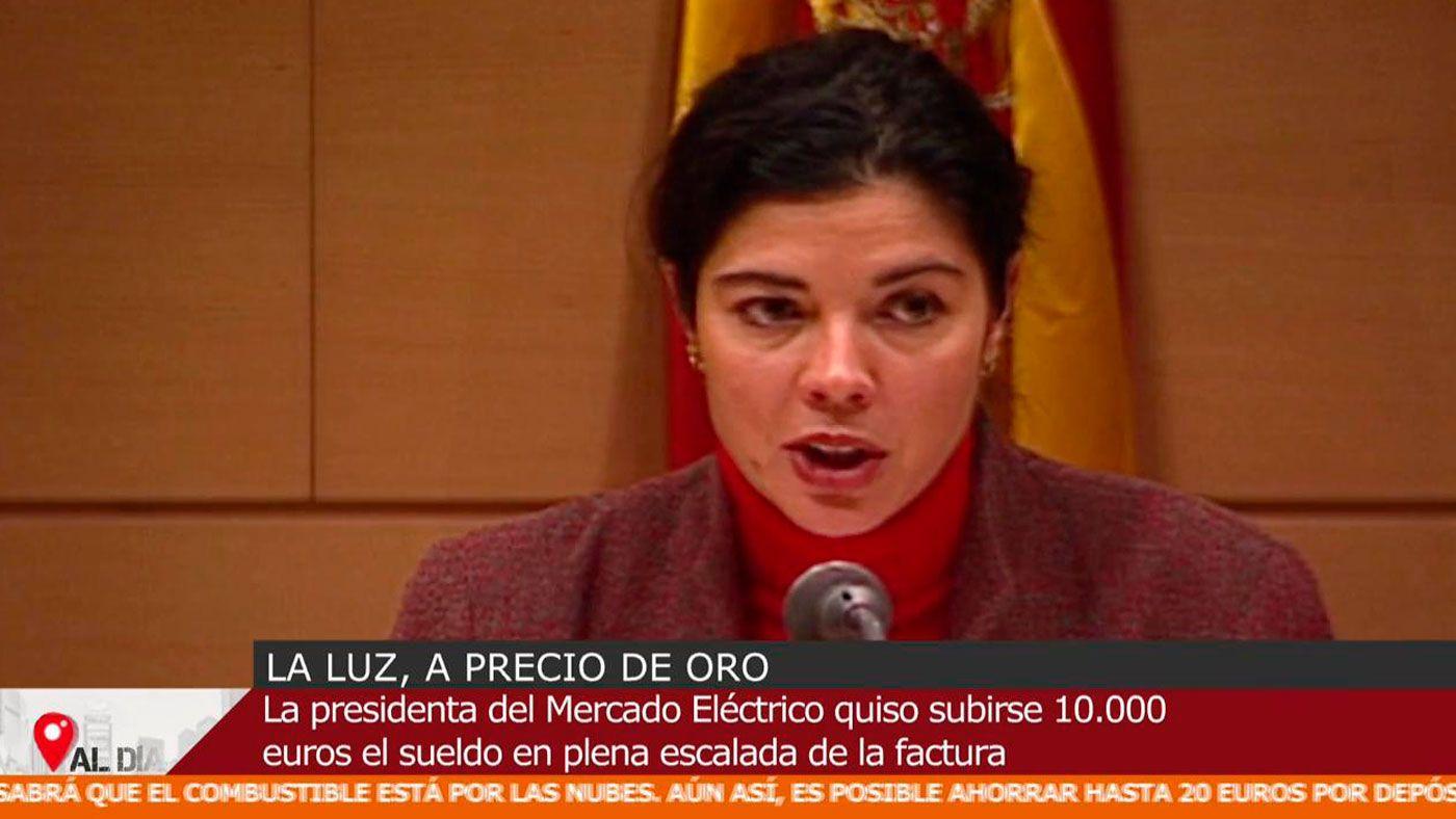 Cuatroaldia_160721