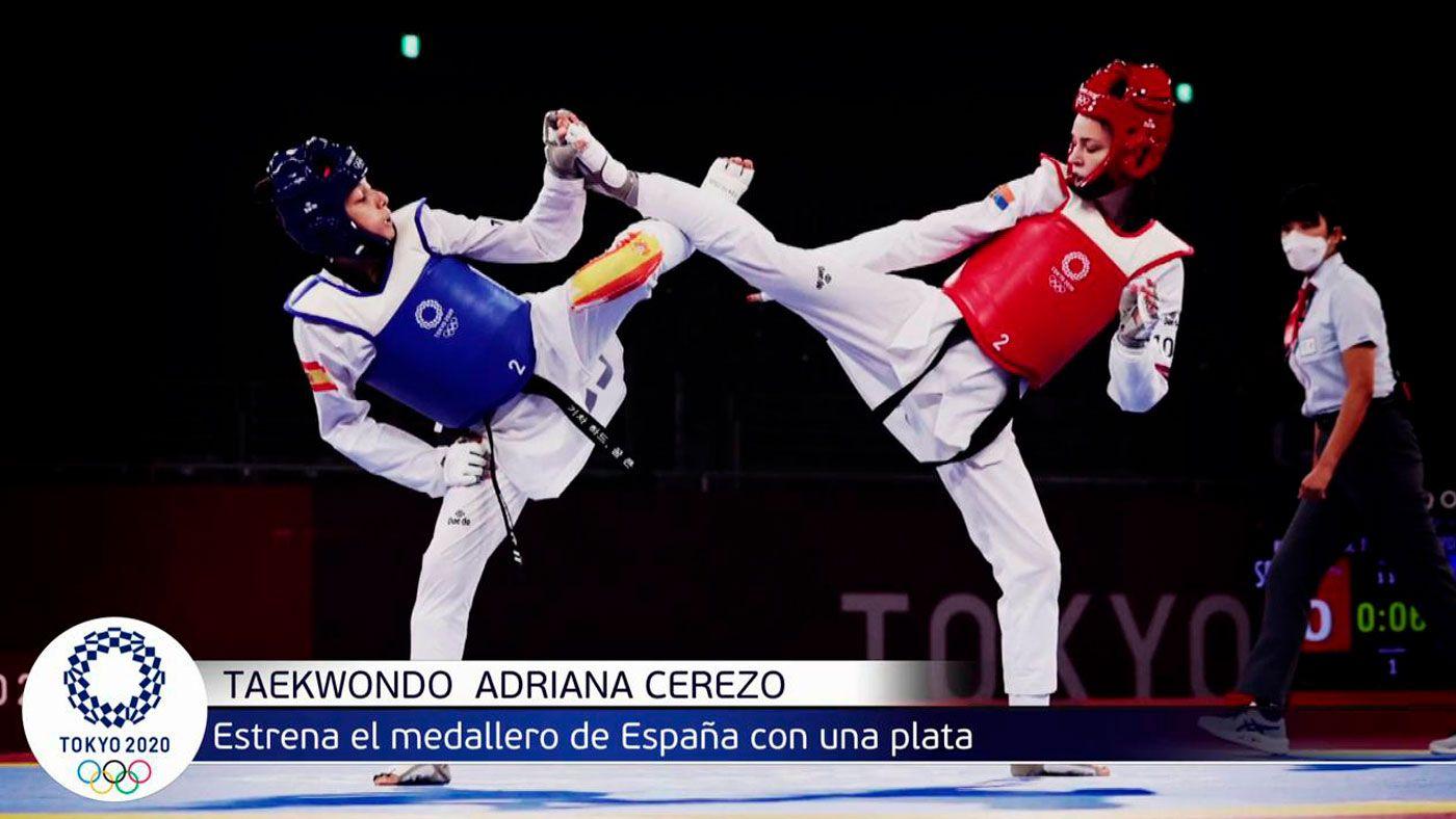 DeportesT5_mediodia_240721