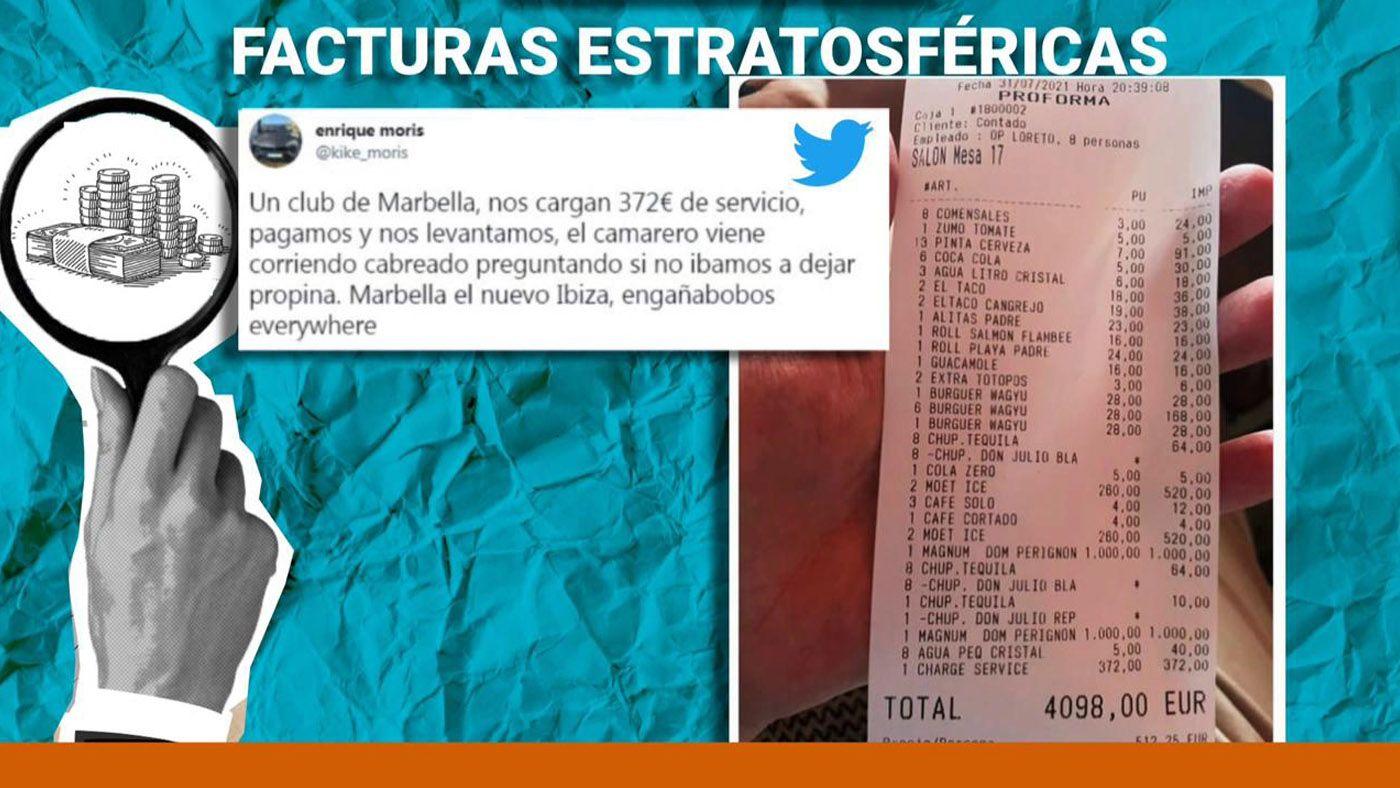 cuatroaldia-02082021