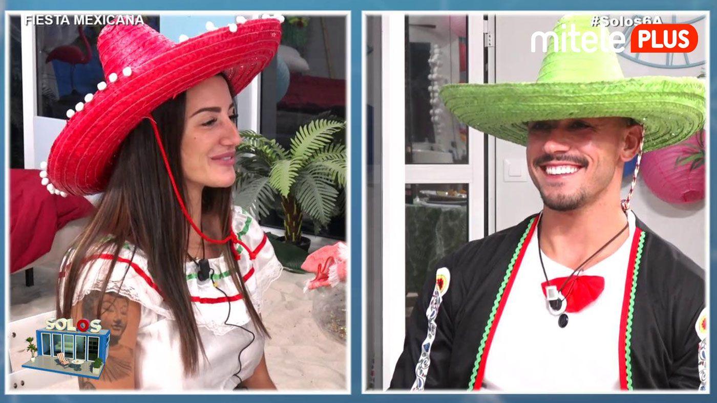 fiestamexicana0608