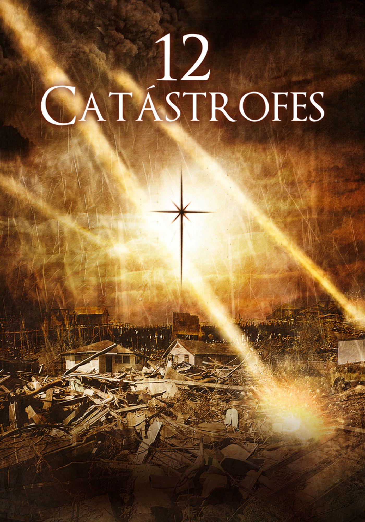 12 catástrofes