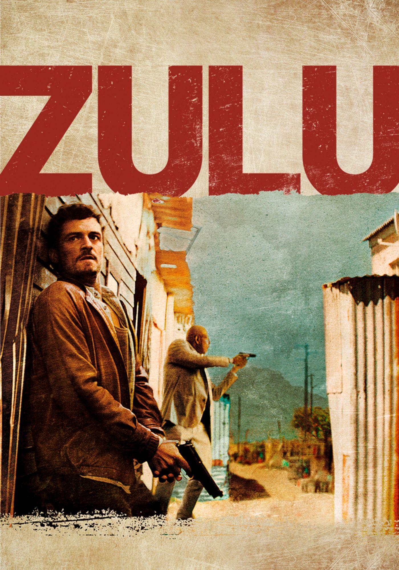 Zulu_MITELE-PLUS_700x1000