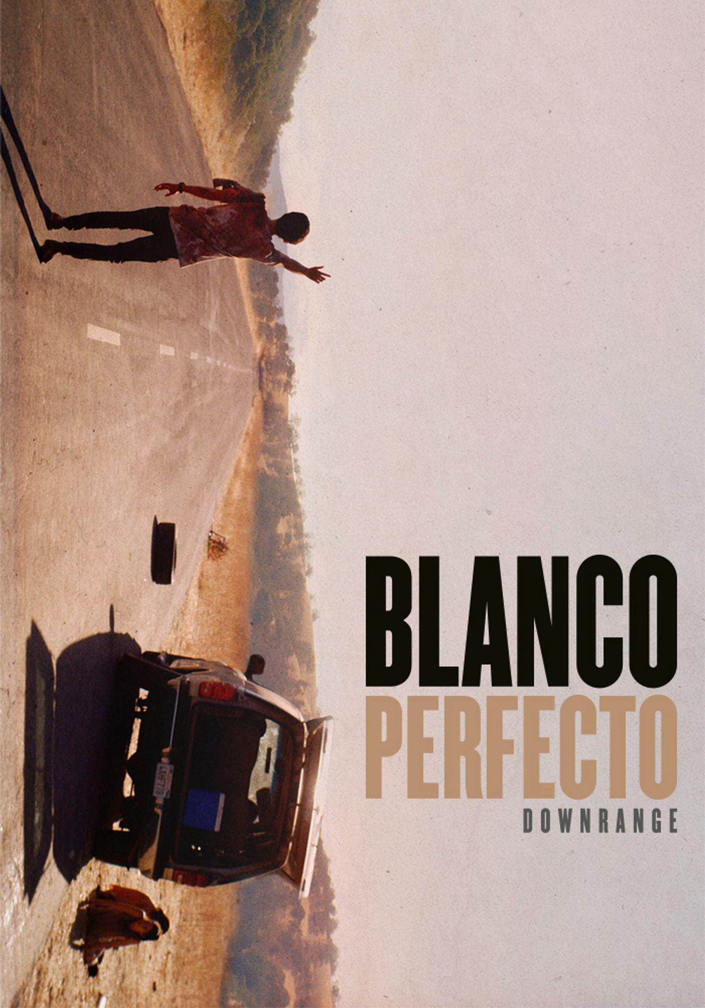 BlancoPerfecto(Downrange)_MITELE-PLUS_700x1000