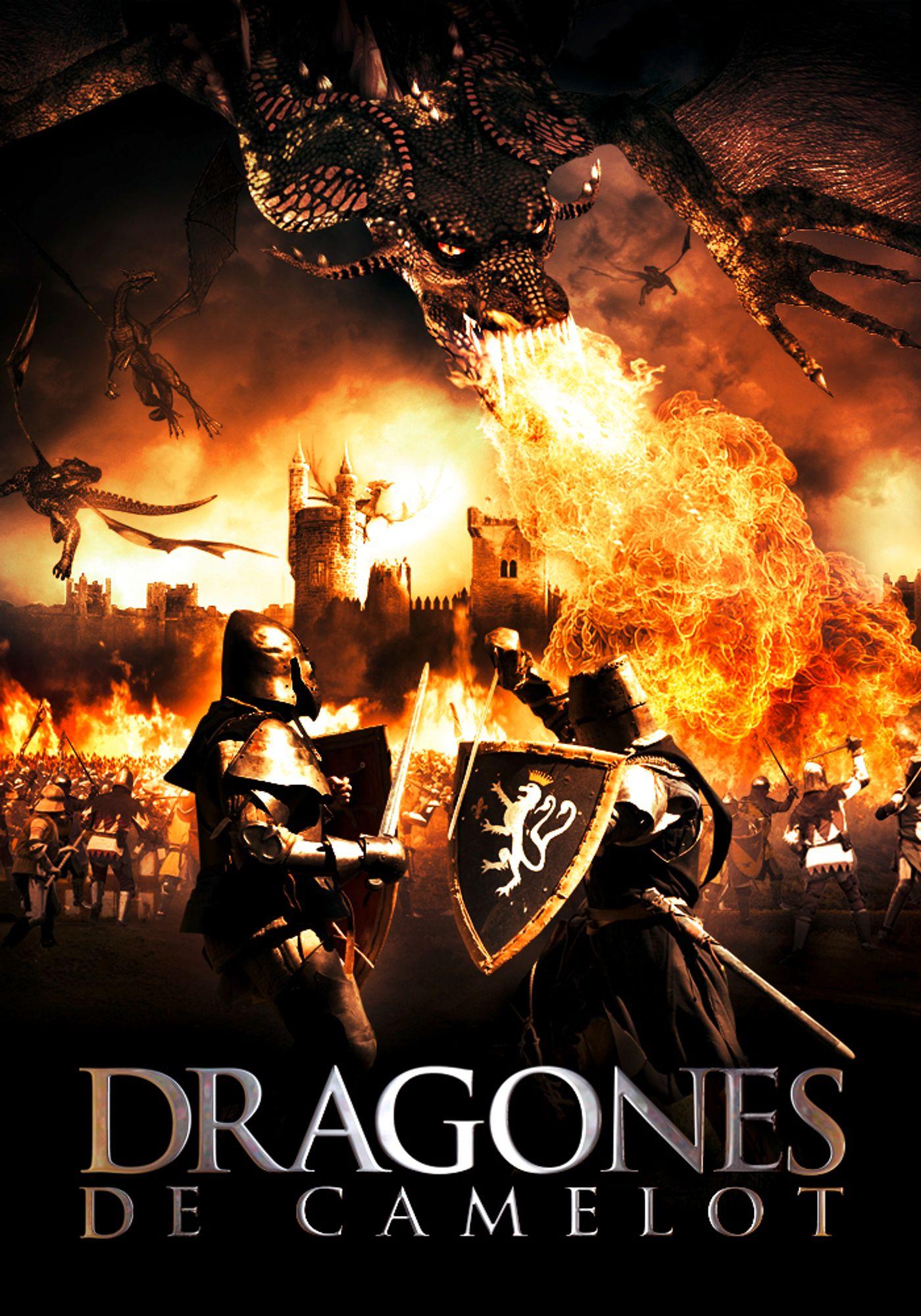 DragonesDeCamelot_MITELE-PLUS_700x1000