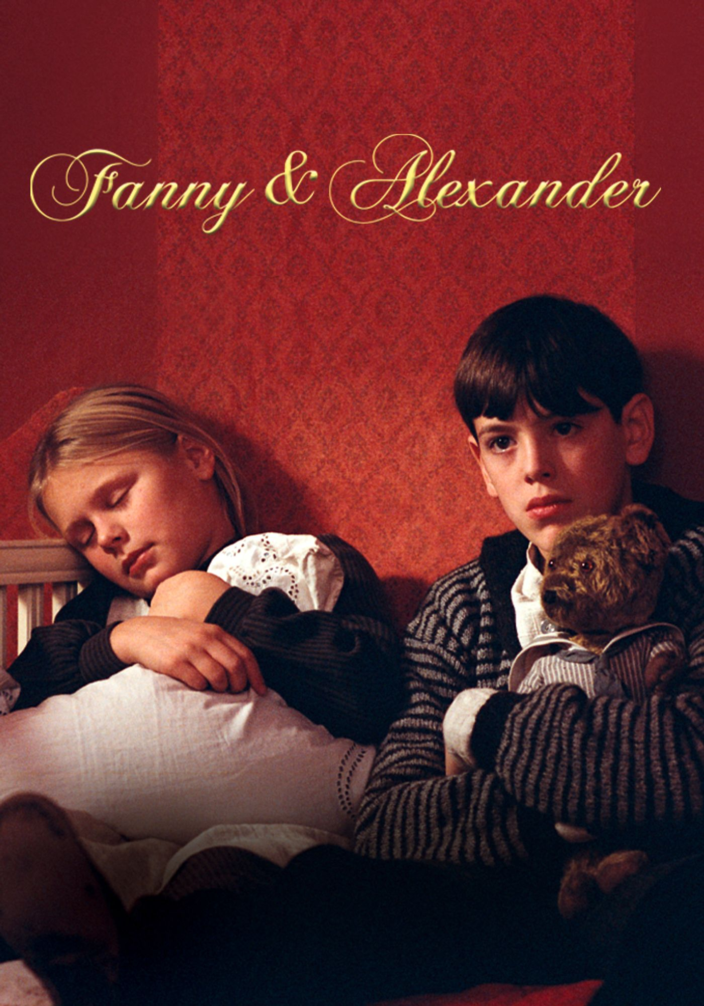 Fanny&Alexander_MITELE-PLUS_700x1000