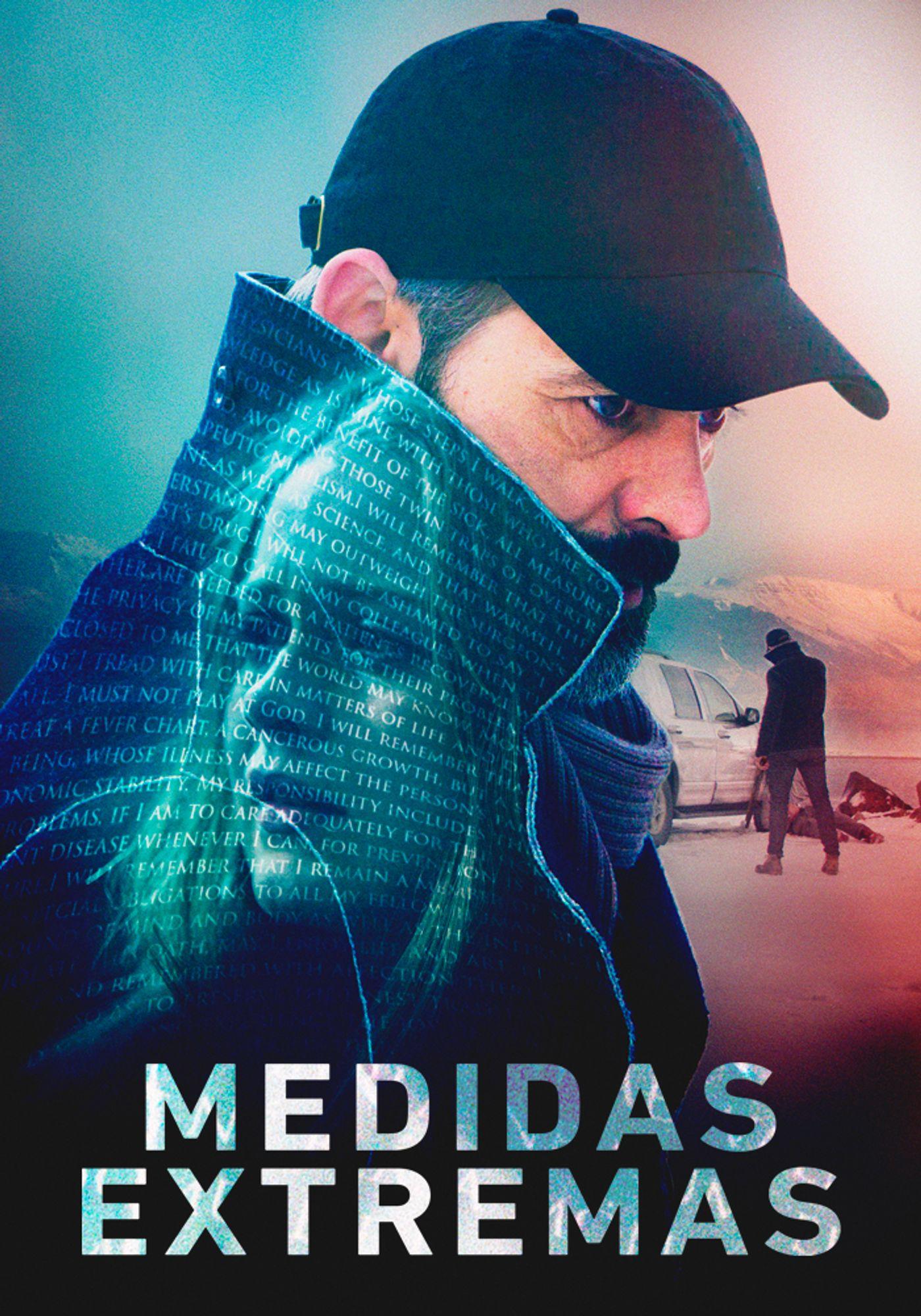 MedidasExtremas_MITELE-PLUS_700x1000