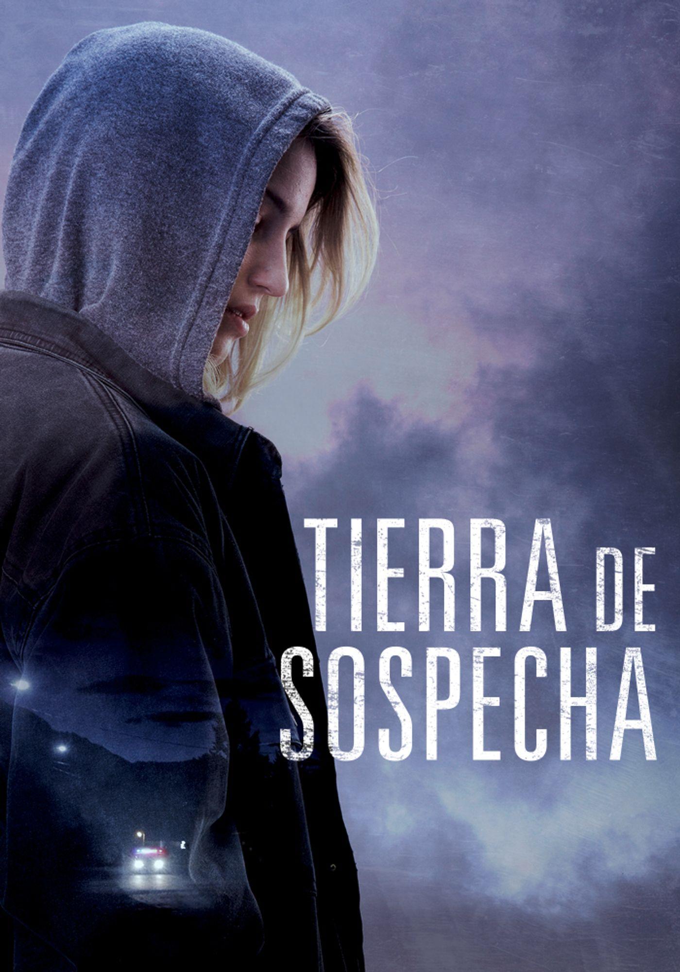 TierraDeSospecha_MITELE-PLUS_700x1000