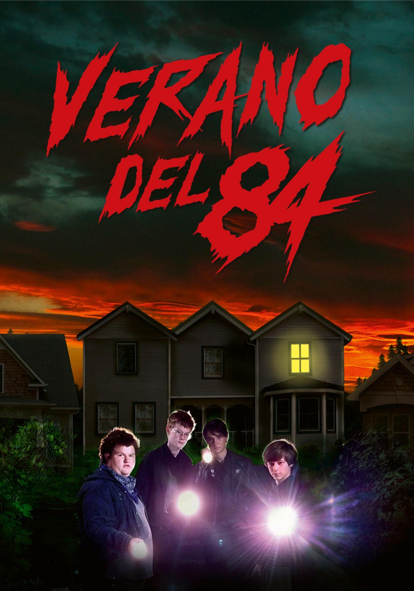 VeranoDel84_MITELE-PLUS_700x1000