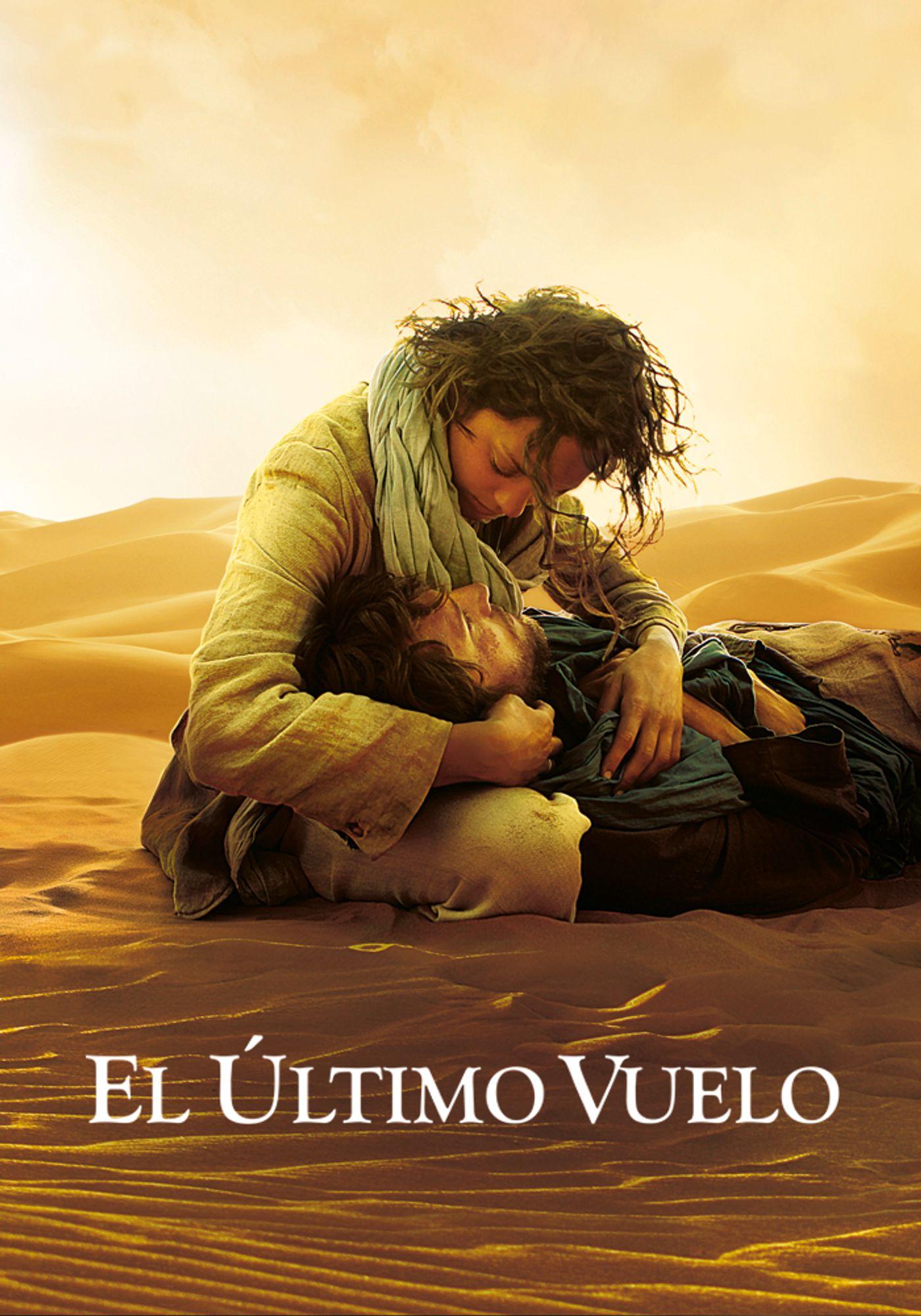 ElUltimoVuelo_MITELE-PLUS_700x1000