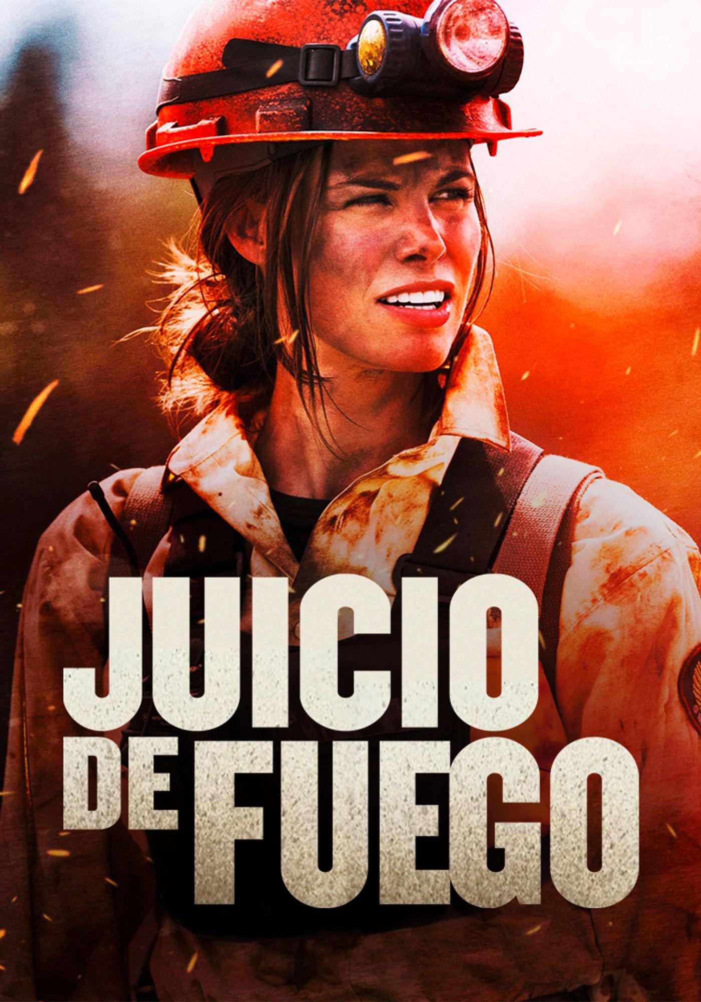 JuicioDeFuego_MITELE-PLUS_700x1000