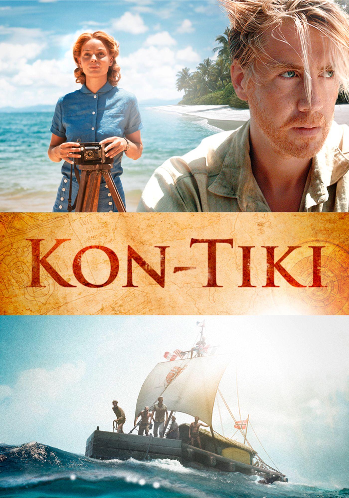 Kon-Tiki_MITELE-PLUS_700x1000