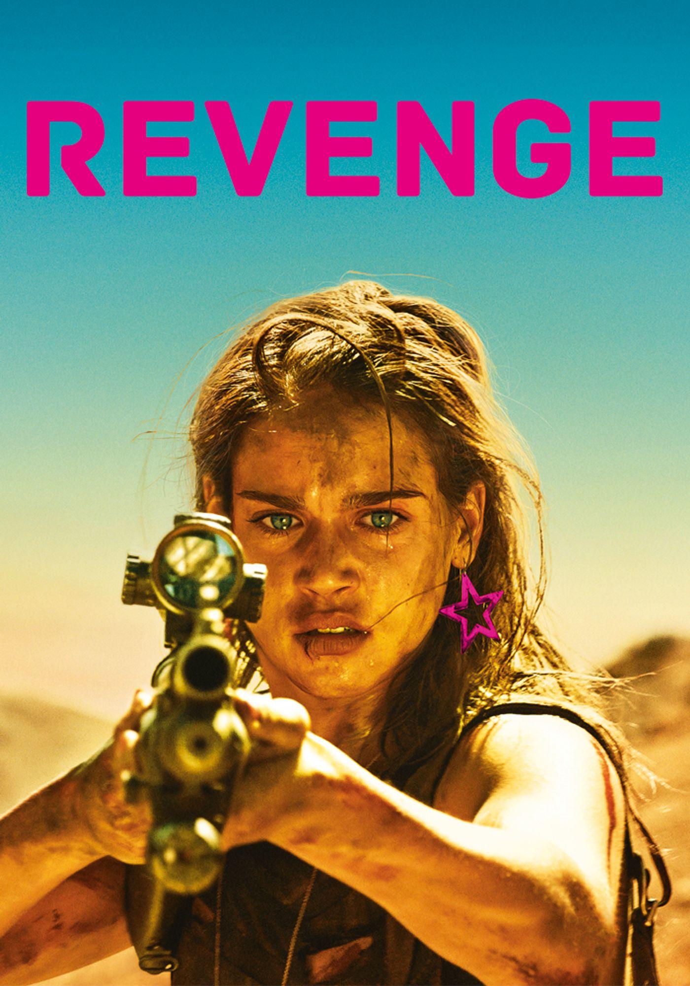 Revenge_MITELE-PLUS_700x1000
