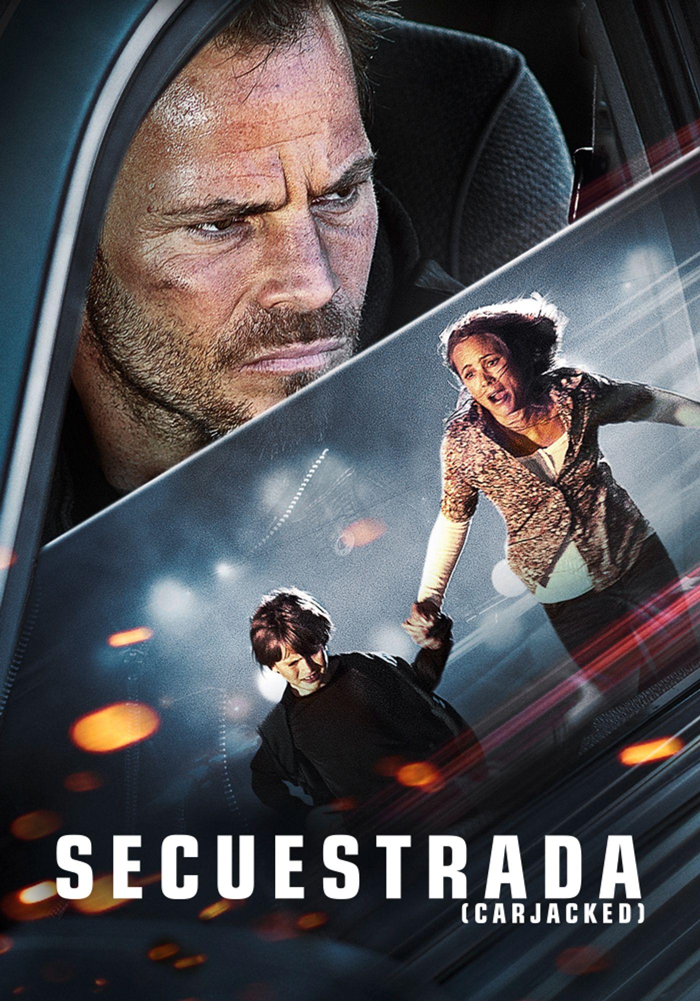 Secuestrada(Carjacked)_MITELE-PLUS_700x1000