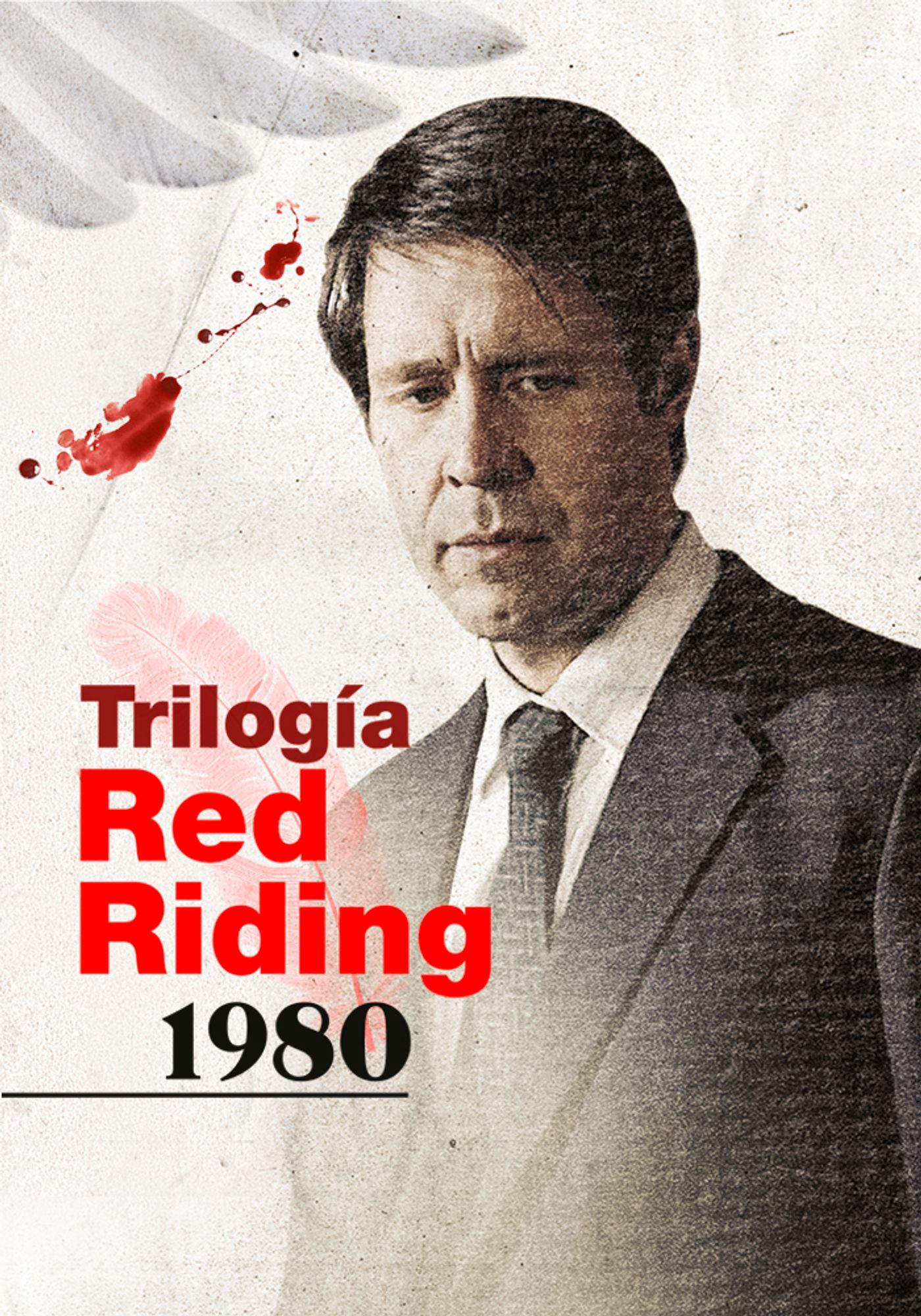 TrilogiaRedRiding1980_MITELE-PLUS_700x1000