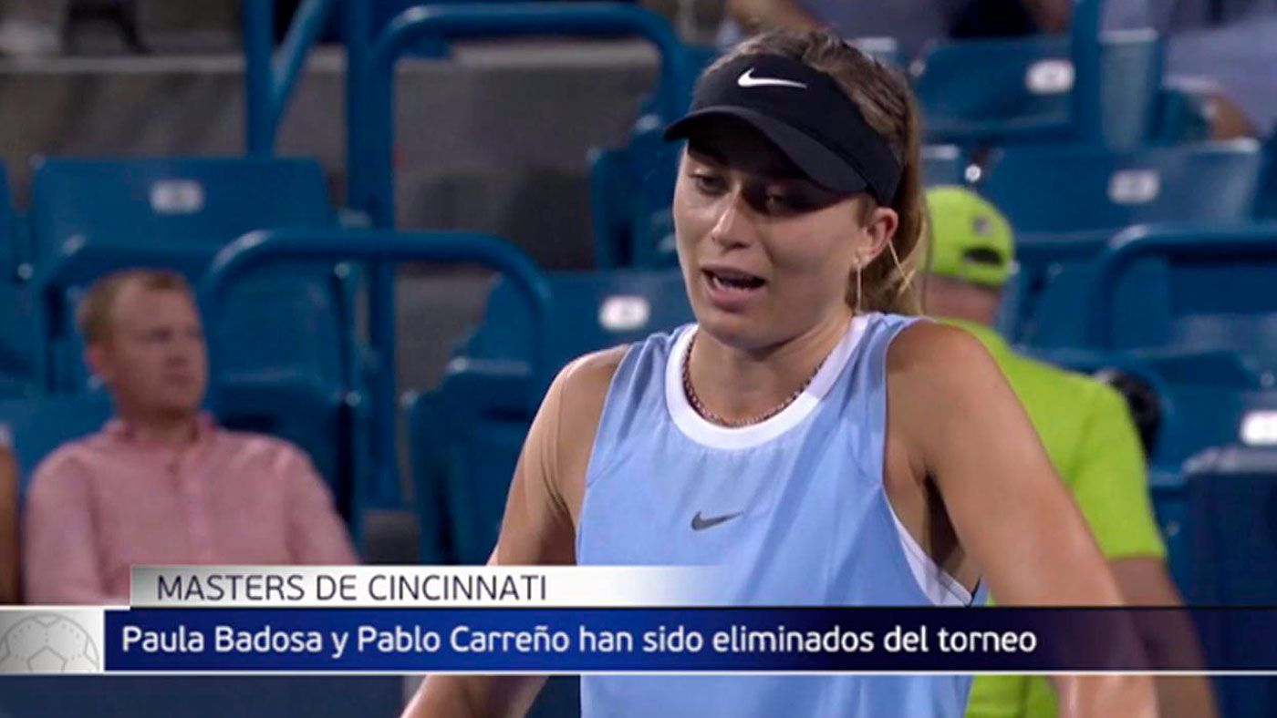 DeportesT5_mediodia_210821