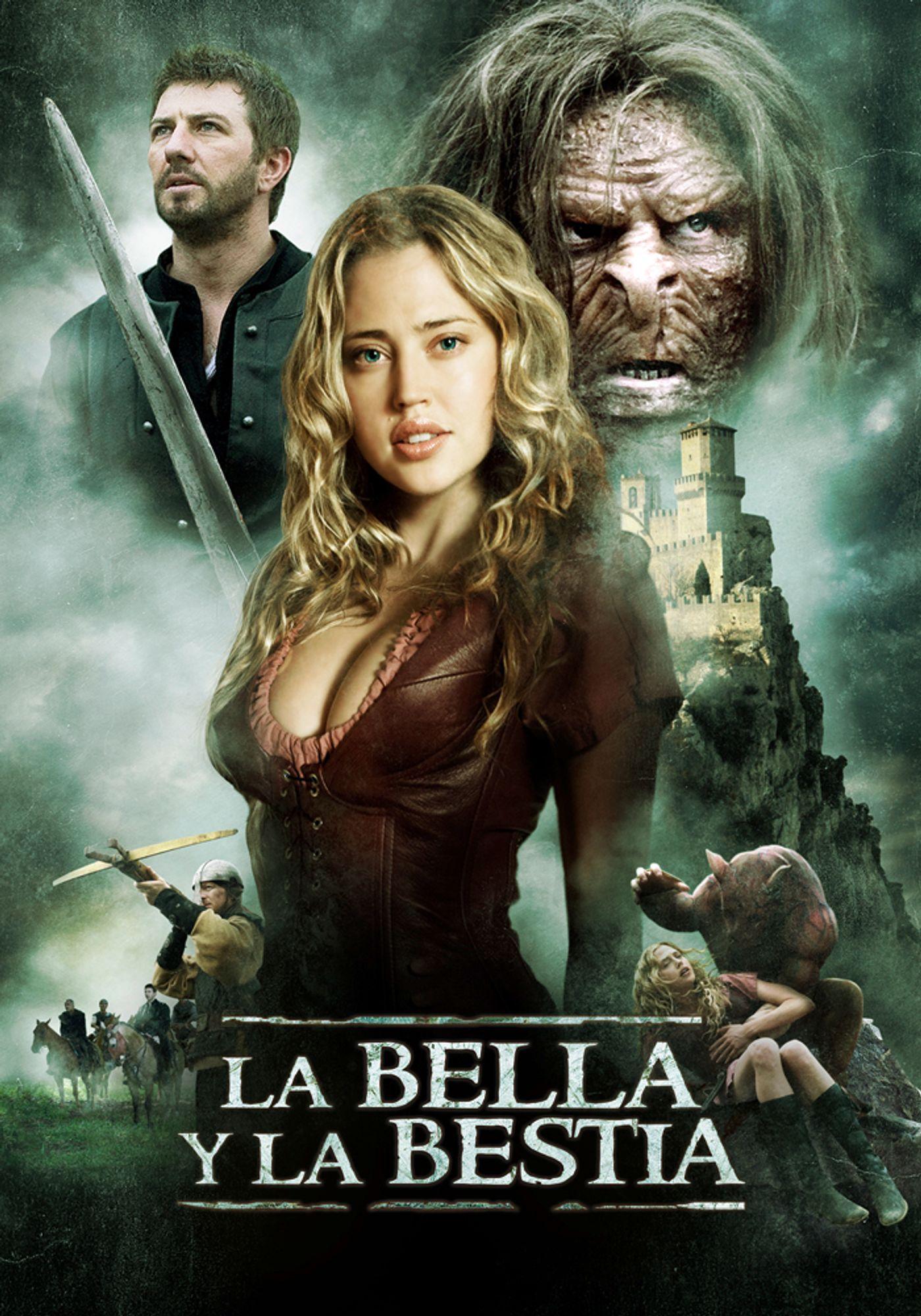 LaBellaYLaBestia_MITELE-PLUS_700x1000