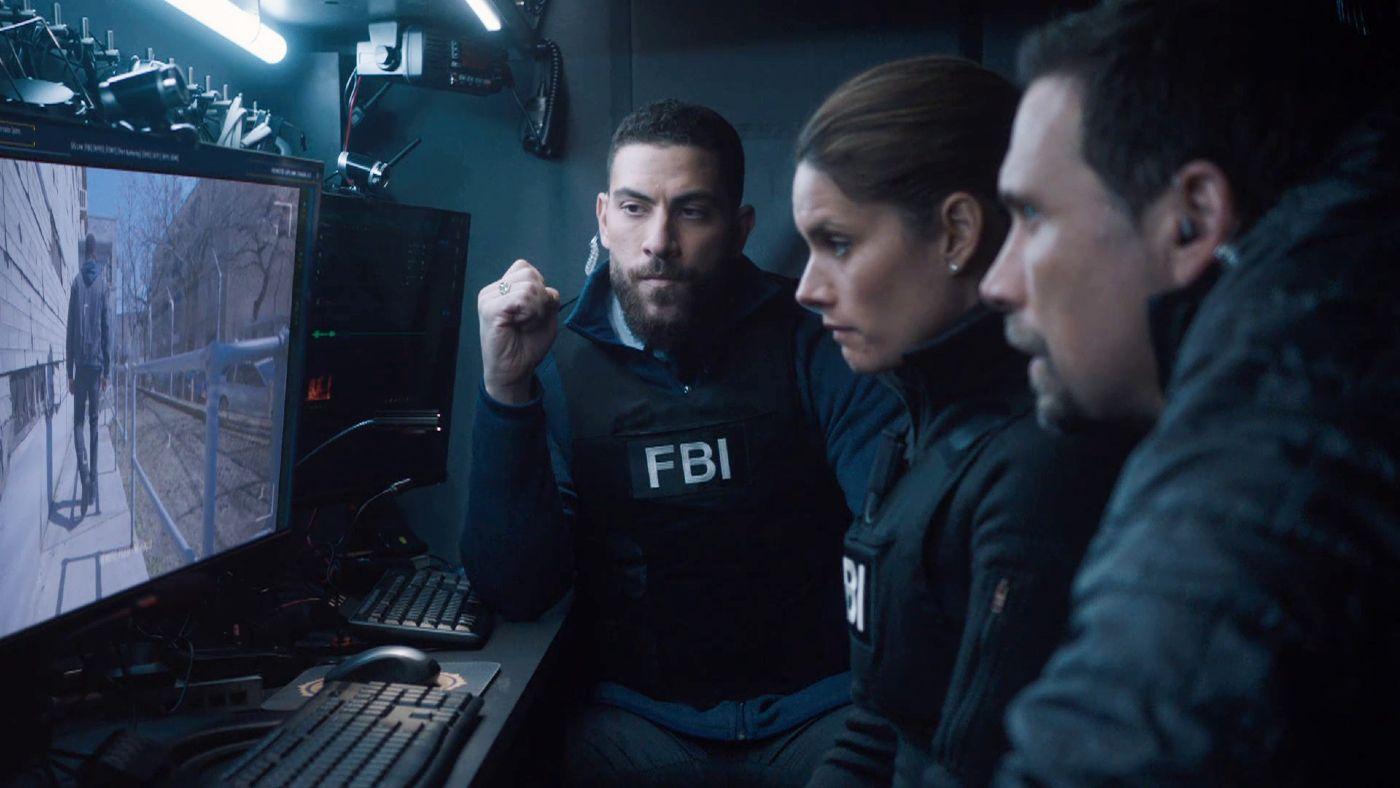 FBI_19