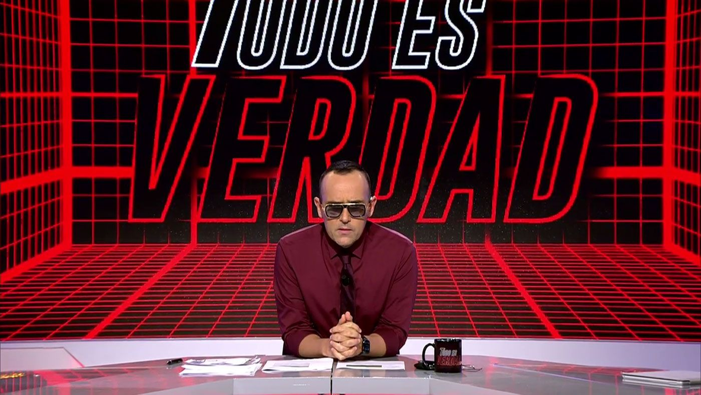 Todoesverdad_11