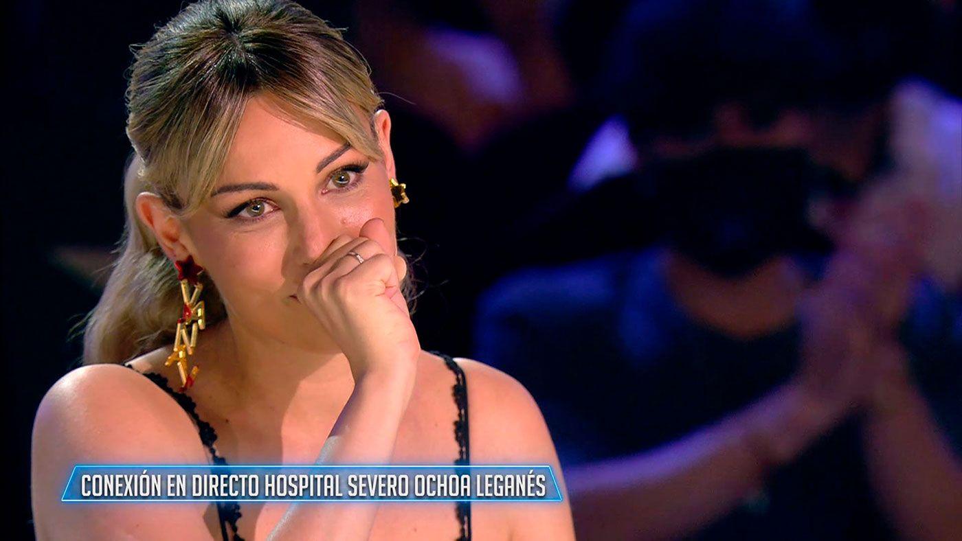 Got Talent 24/09/2021