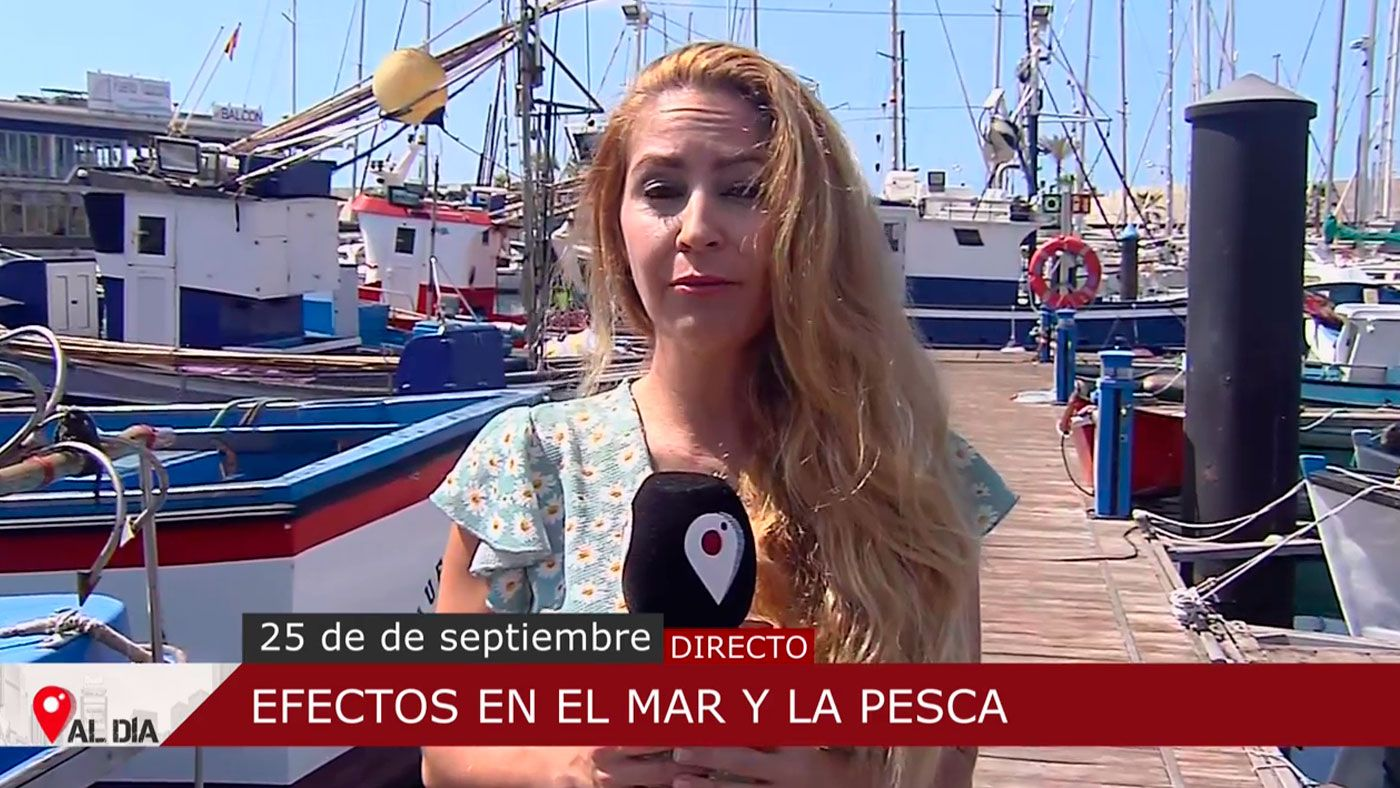 Cuatroaldia_mediodia_250921