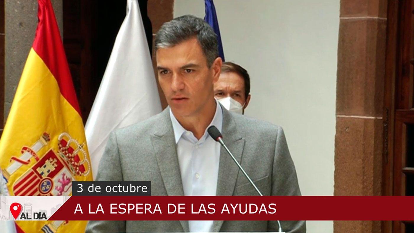Cuatroaldia_mediodia_031021