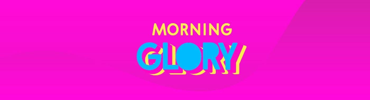 3yec2wl406c5_Masthead-morninglory.jpg