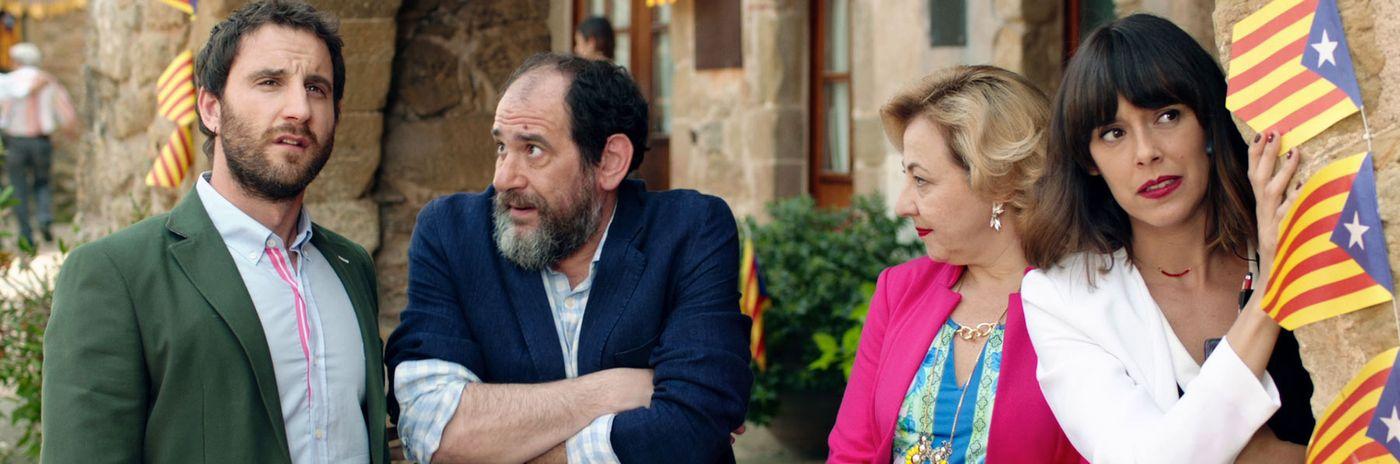 d92ff7daacs1_masthead-ocho-apellidos-catalanes.jpg