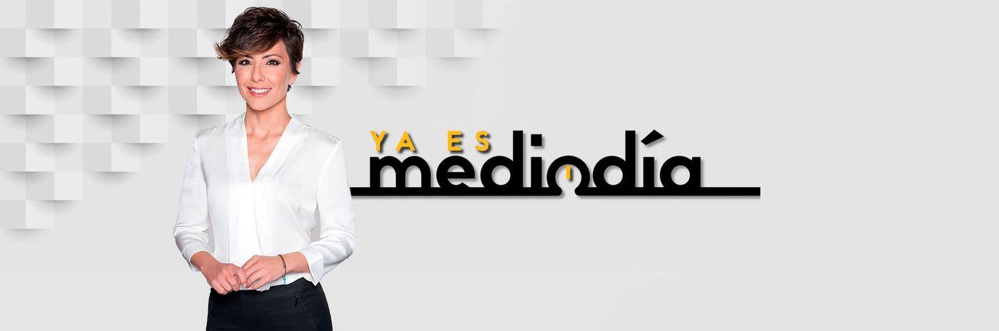 dcru9wcw126y_Ya-es-mediodia-Masthead.jpg