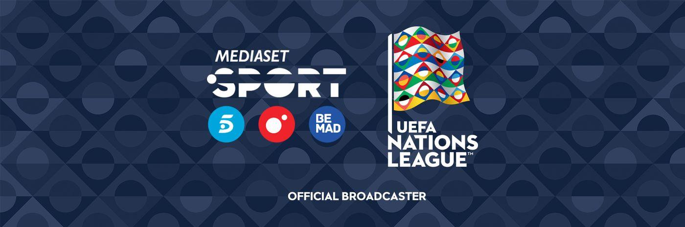dqxxhusgwk05_masthead-UEFA.jpg