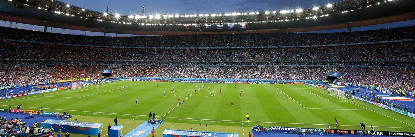 f1fqhx24hrdl_masthead-eurocopa2016.jpg