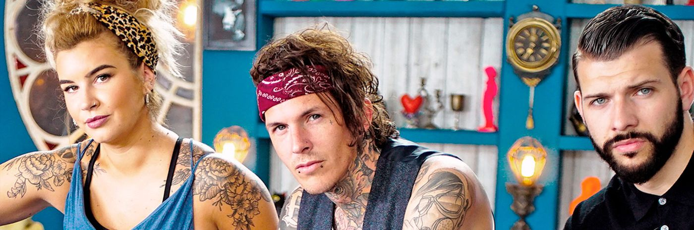 i7stmttw6uec_masthead-tattoo-Fixers-de-vacaciones.jpg