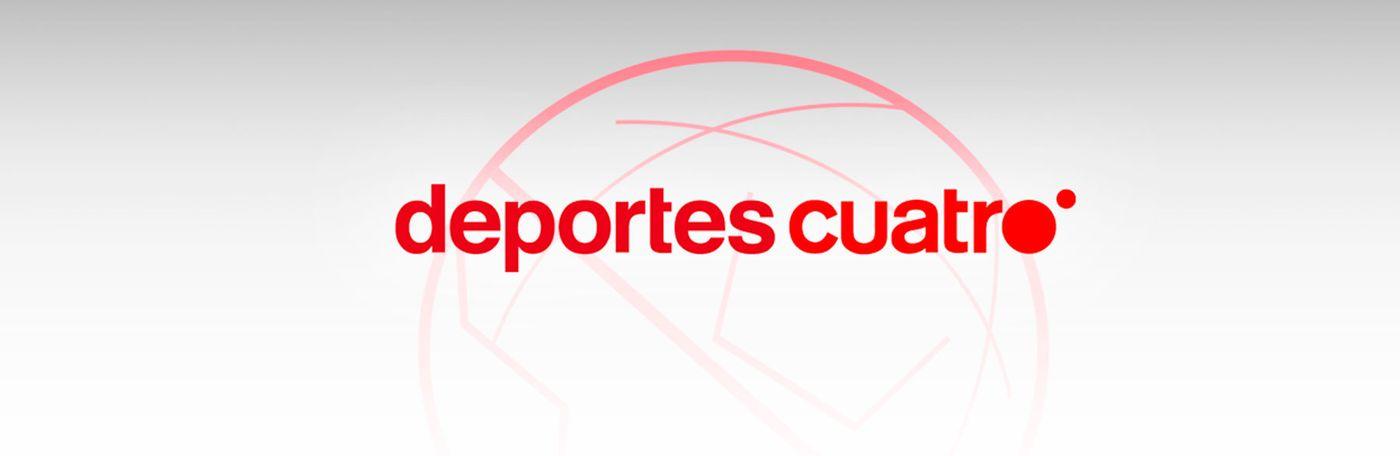 jeuguxqd51su_deportescuatro_masthead_temporal.jpg
