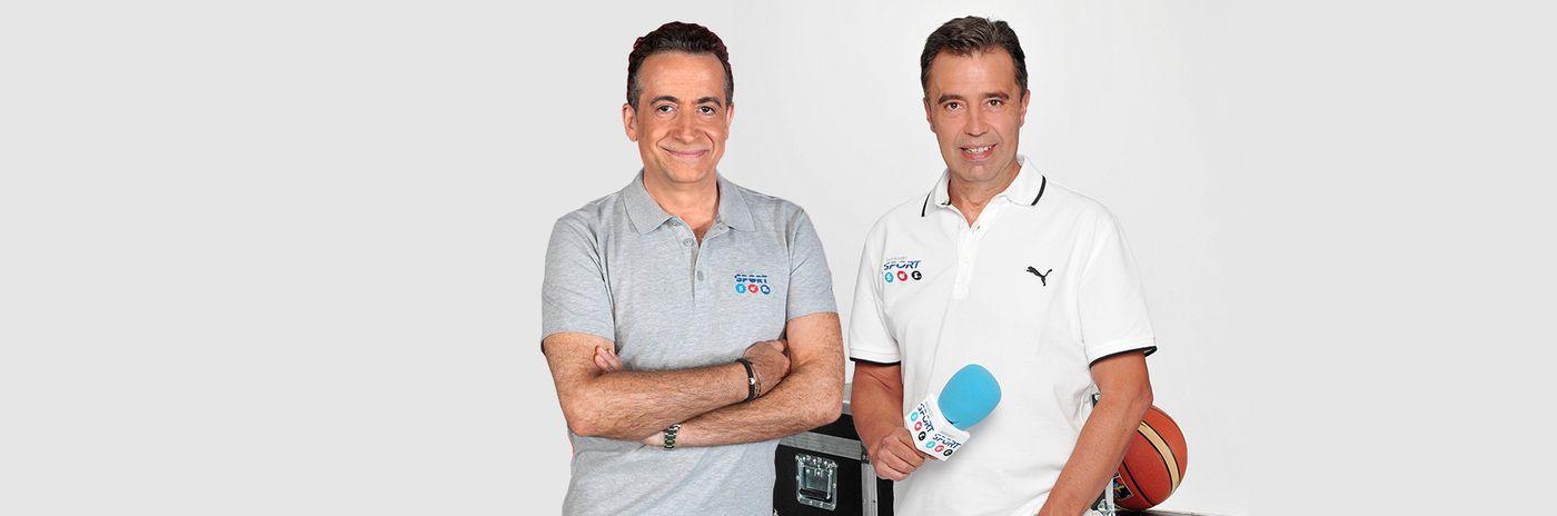 qcewk9pv84dh_masthead-deportestelecinco-2019.jpg