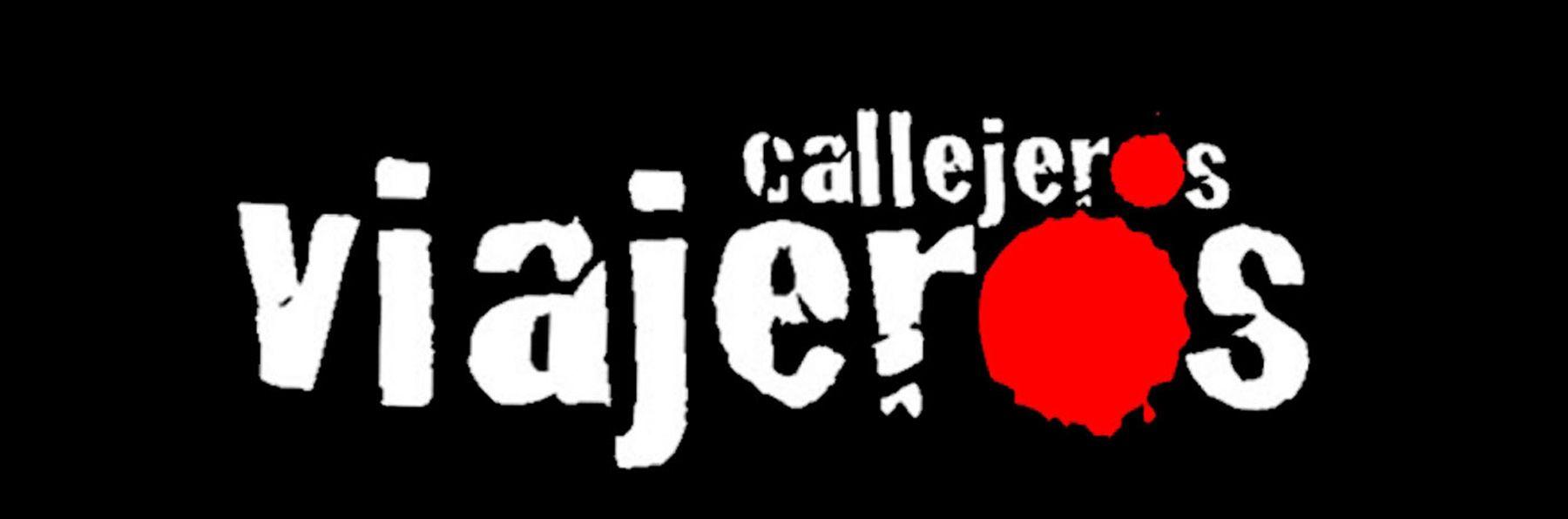 Callejeros Viajeros - Mitele
