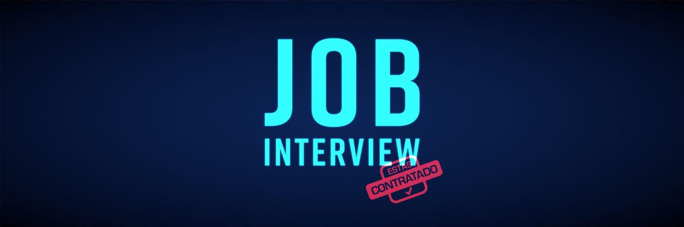 masthead-jobinterview
