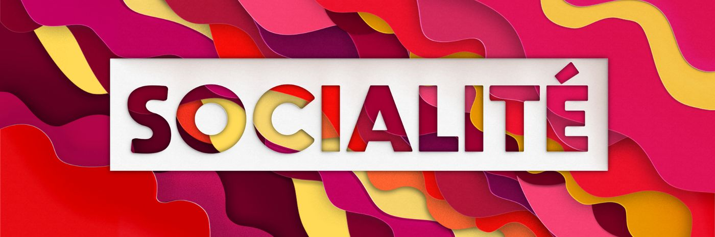 NUEVOmasthead_socialite